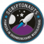 Scriptonauts - Pioneers in groundbreaking web-solutions Profile Pic